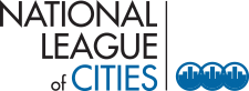 national-league-of-cities-logo