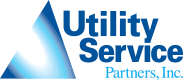 Home Utility Service Partners