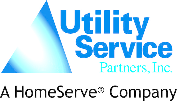 Utility Service Partners, Inc.
